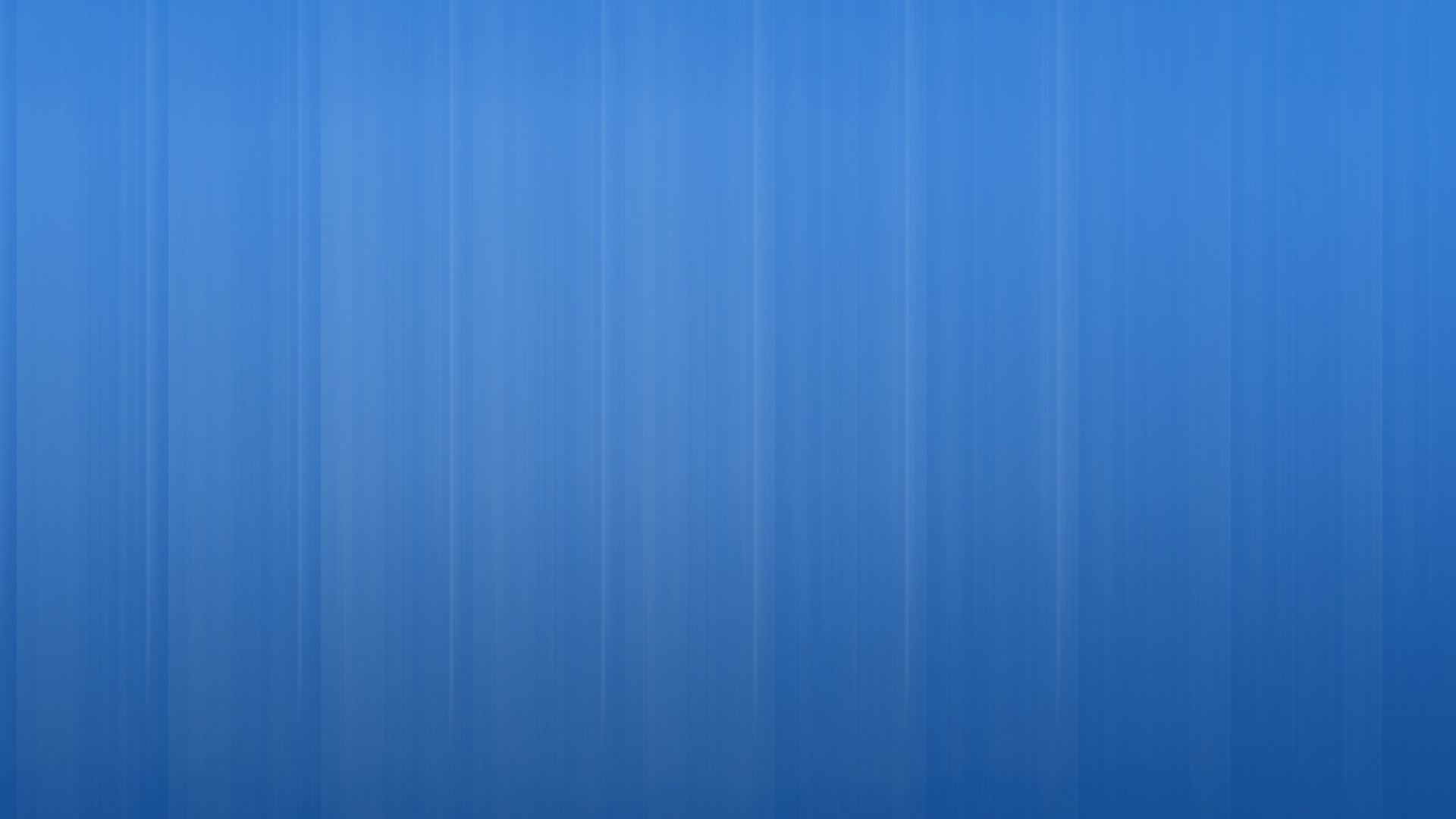 Background-Images15