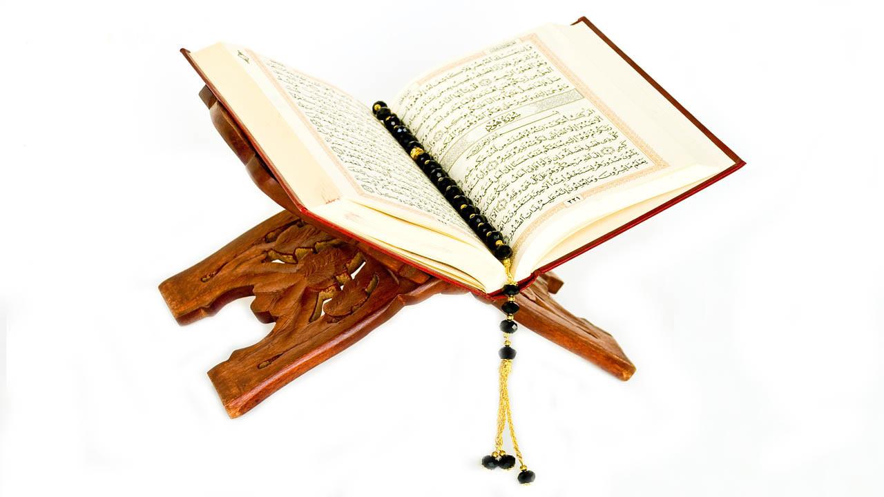 al-quran-4