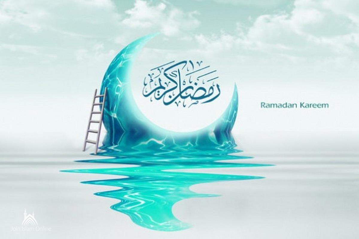 Ramadan-2012-Cards-Wallpapers-05