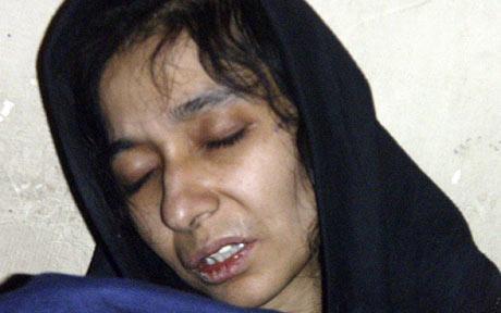 Aafia-Siddiqui (1)