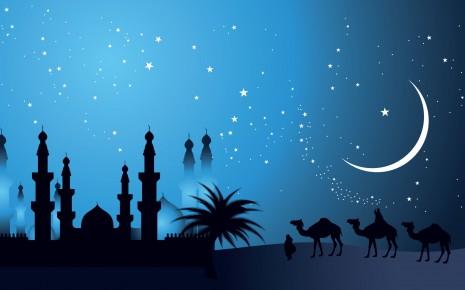 ISLAM-religion-muslim-wallpaper-465×290