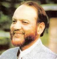 Kmurad Murad