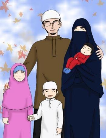 Muslim-Family-1
