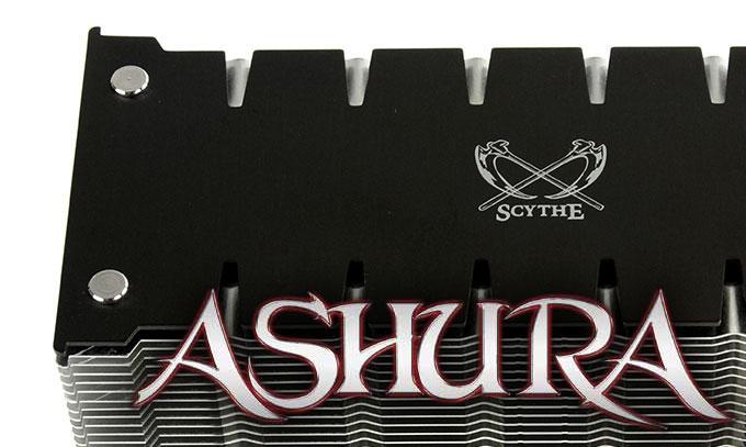 scythe-ashura-cooler