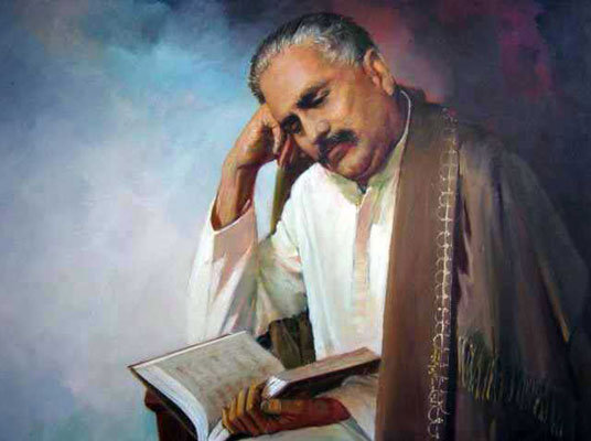 Iqbal-birth-anniversary-November-9-2012-Wallpapers