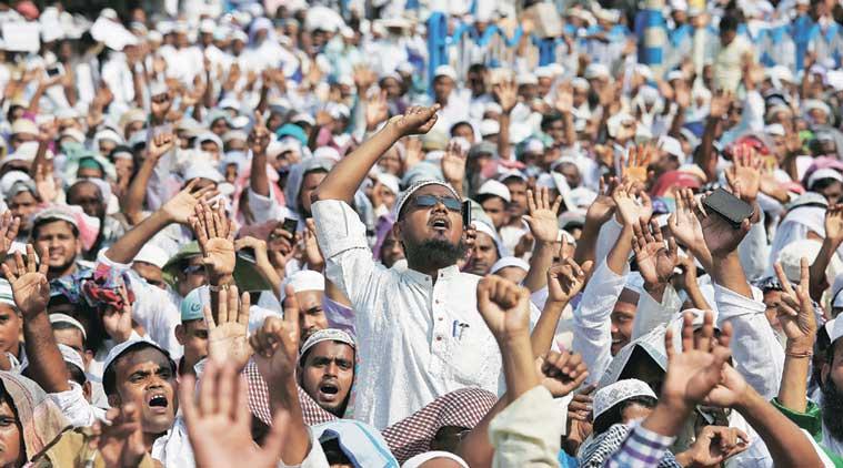 muslims-generic-759