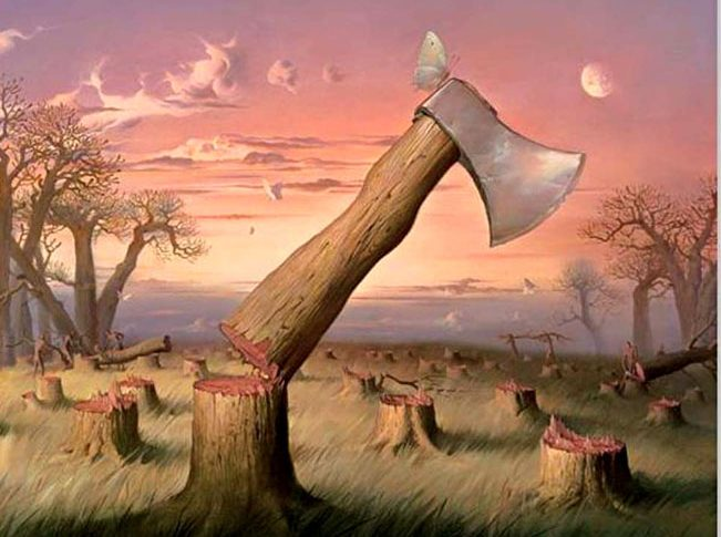 surreal-painting-vladimir-kush-16-e1483535872267