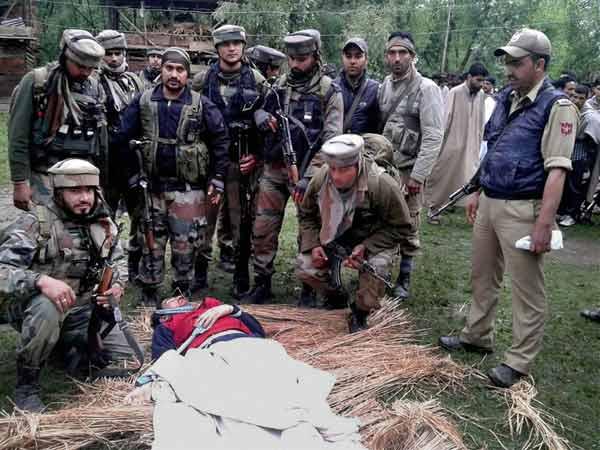 01-let-commander-abu-kasha-killed-jm-600