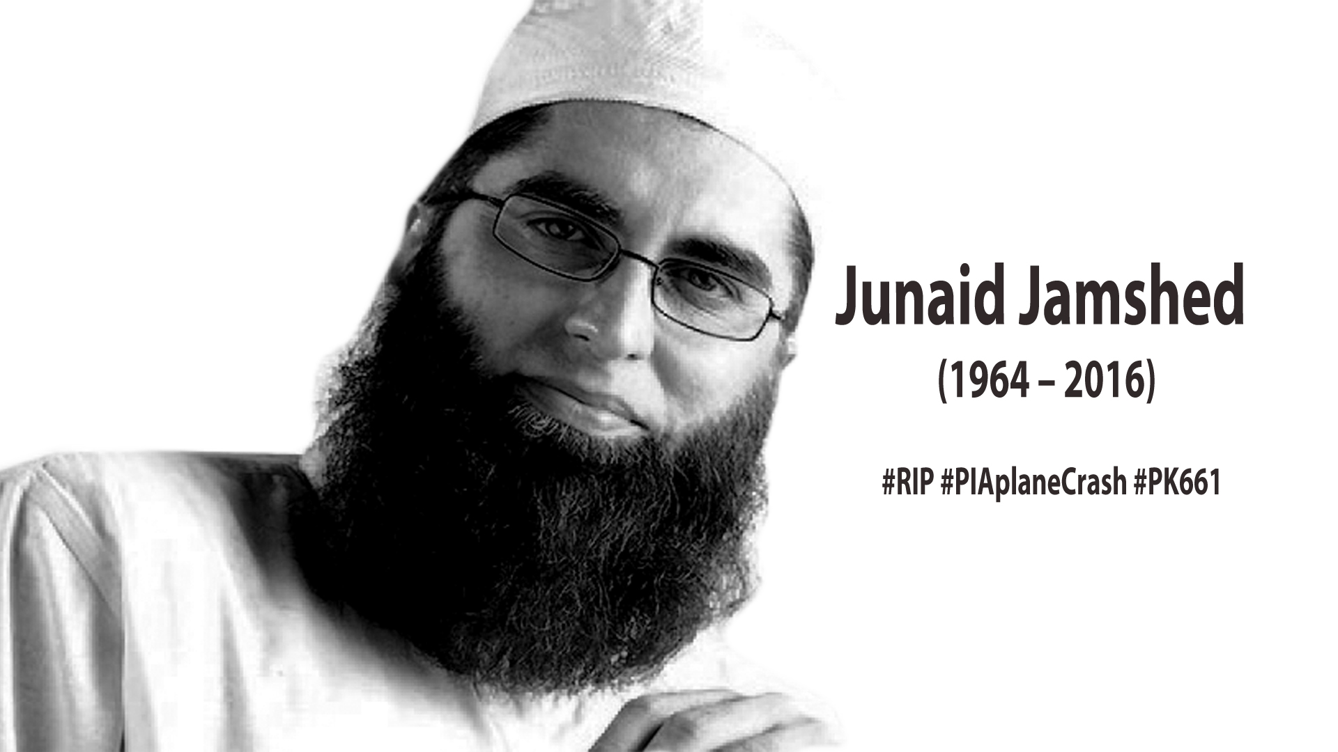 Junaid-Jamshed-2