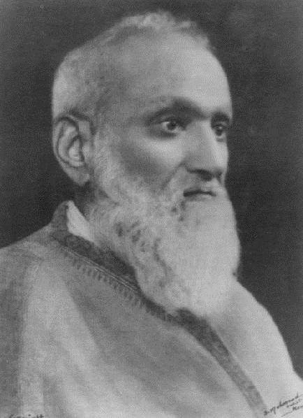 Maulana-Ubailullah-Sindhi