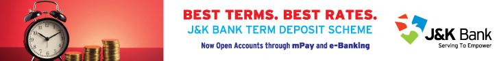 term-banner